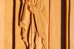 Зосима (фрагмент)