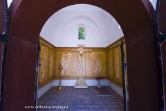 01.Chapel.