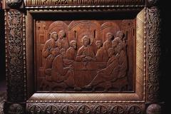 1.2.Altar.west side.