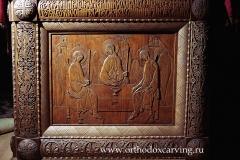 1.3. Altar.east side
